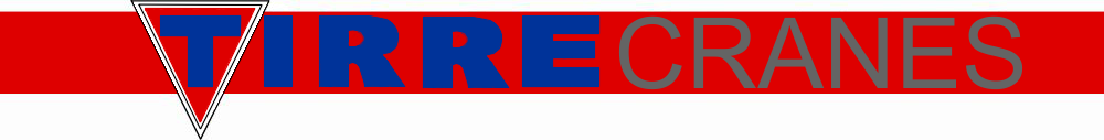 Tirre-Logo